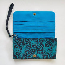 Clutch Purse (4 colours options)