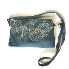 Bodhi Tree Compact Bag