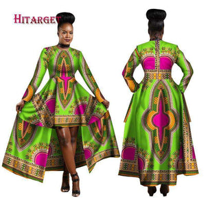 Soire a Marrakesh Dress - HCWP