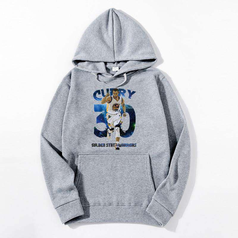 Stephen Curry Men  hoodies
