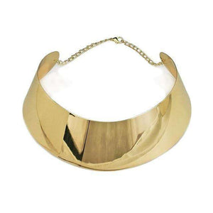 African Bib Torques Chokers Necklaces - HCWP