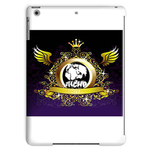 Royal HCWP Tablet Case