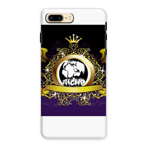 Royal HCWP Phone Case - HCWP