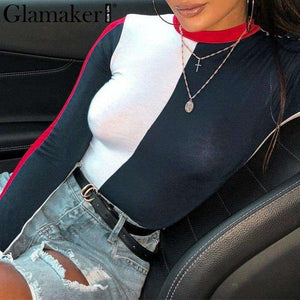 Glamaker Winter bodysuit - HCWP