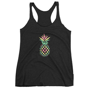 Piniata Women's tank top - HCWP