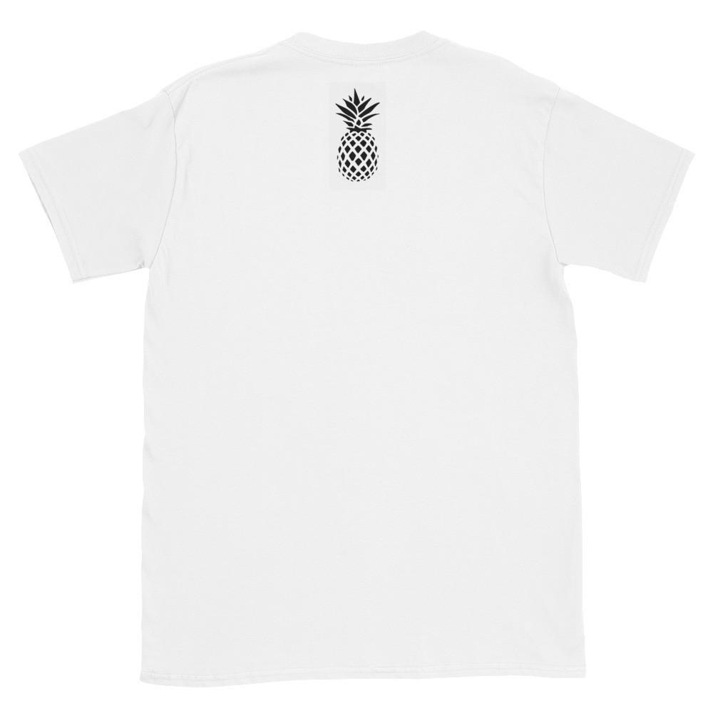 Pinapple T-Shirt