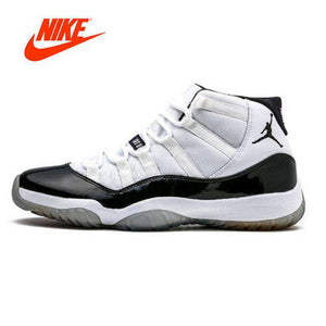 NIKE Air Jordan 11 Retro Legend - HCWP