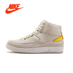 Official Original Nike Air Jordan 2 Retro Q54