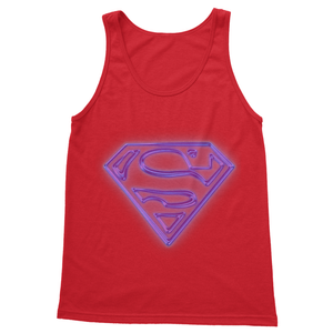 Super Ultra Softstyle Tank Top