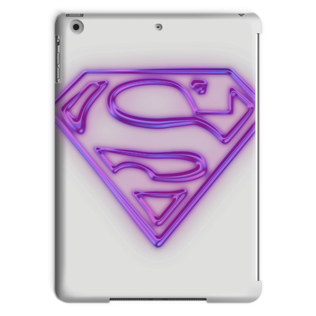 Super Ultra Tablet Case
