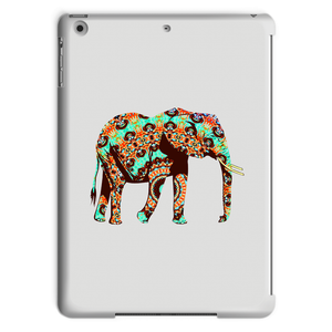 Elephant Tablet Case - HCWP