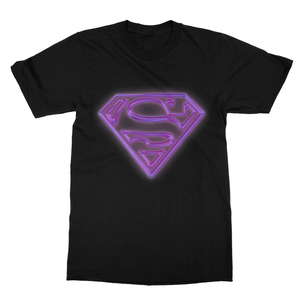 Super Ultra Softstyle Ringspun T-Shirt