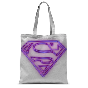 Super Ultra Tote Bag - HCWP