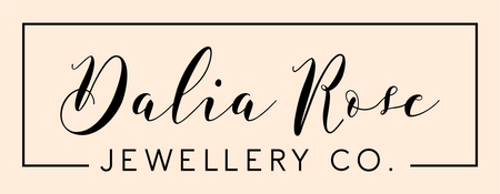 Dalia Rose Jewellery Co.