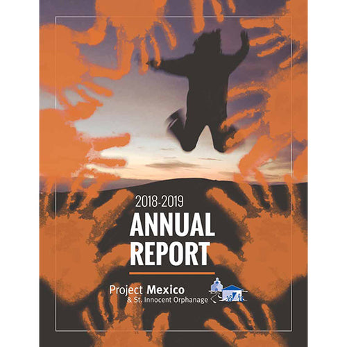 PM Annual Report