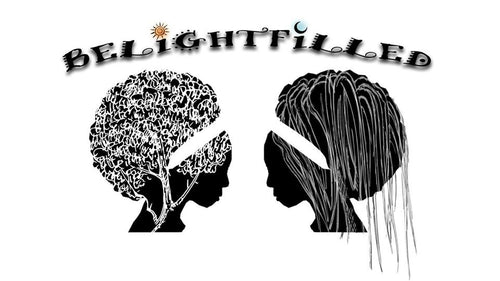 Belightfilled LLC