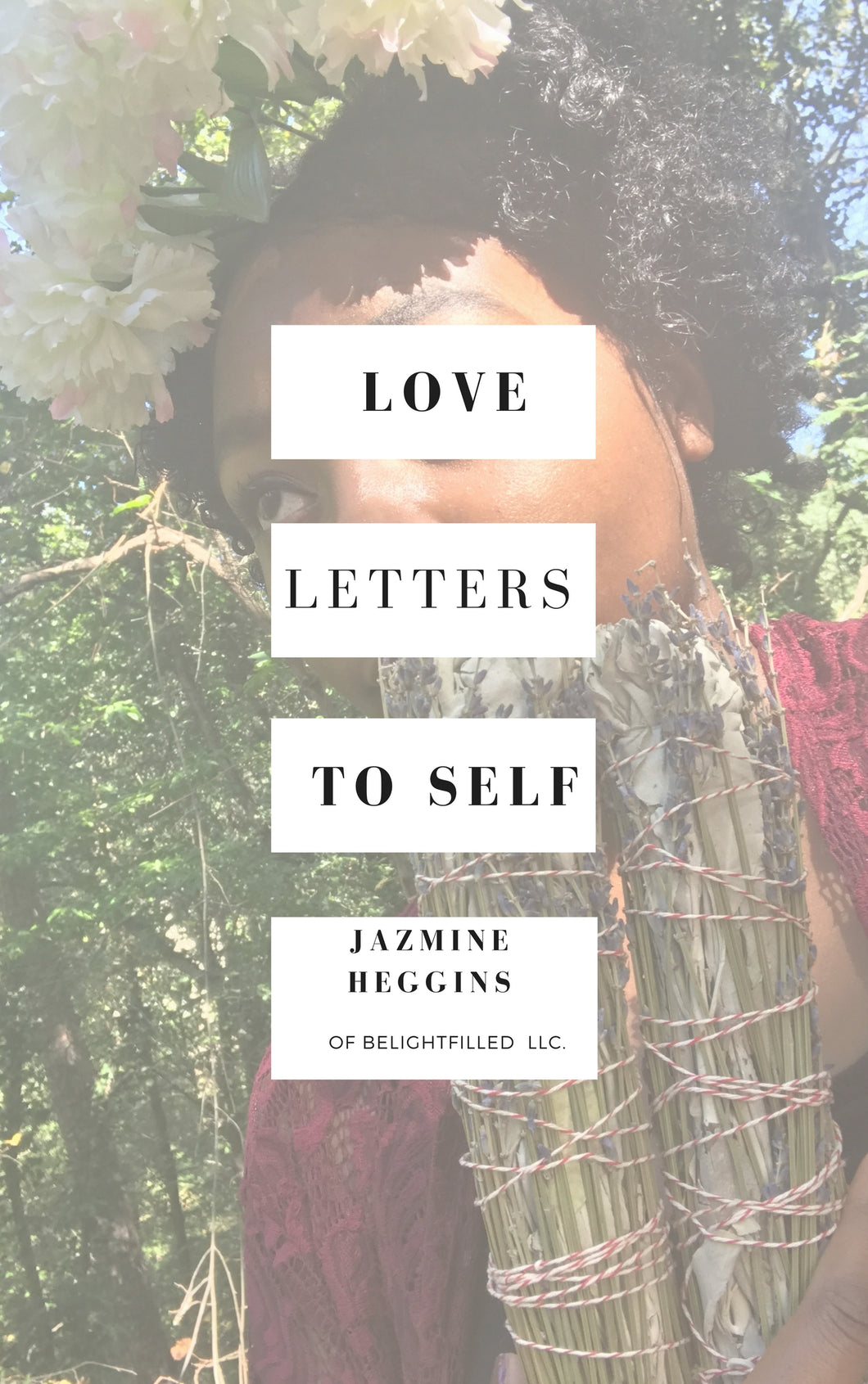 Love Letters To Self