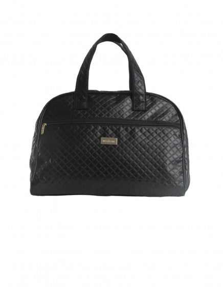 New! Gym Bag