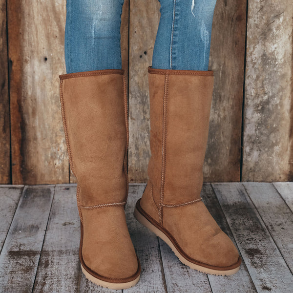 8302bc6612f The History of UGG Since 1974 and Australian UGG Boots