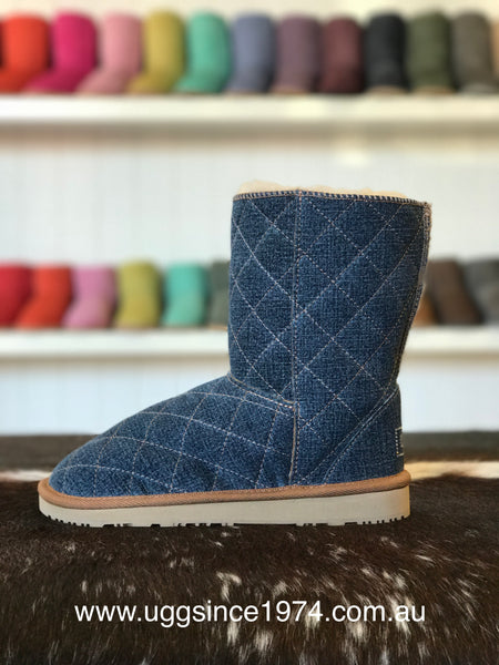 2eeb24933b5 UGGDATE: Explanatory Note on The Legal Battle Surrounding Ugg – UGG ...