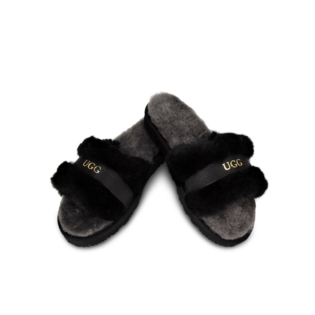 Darling Slides