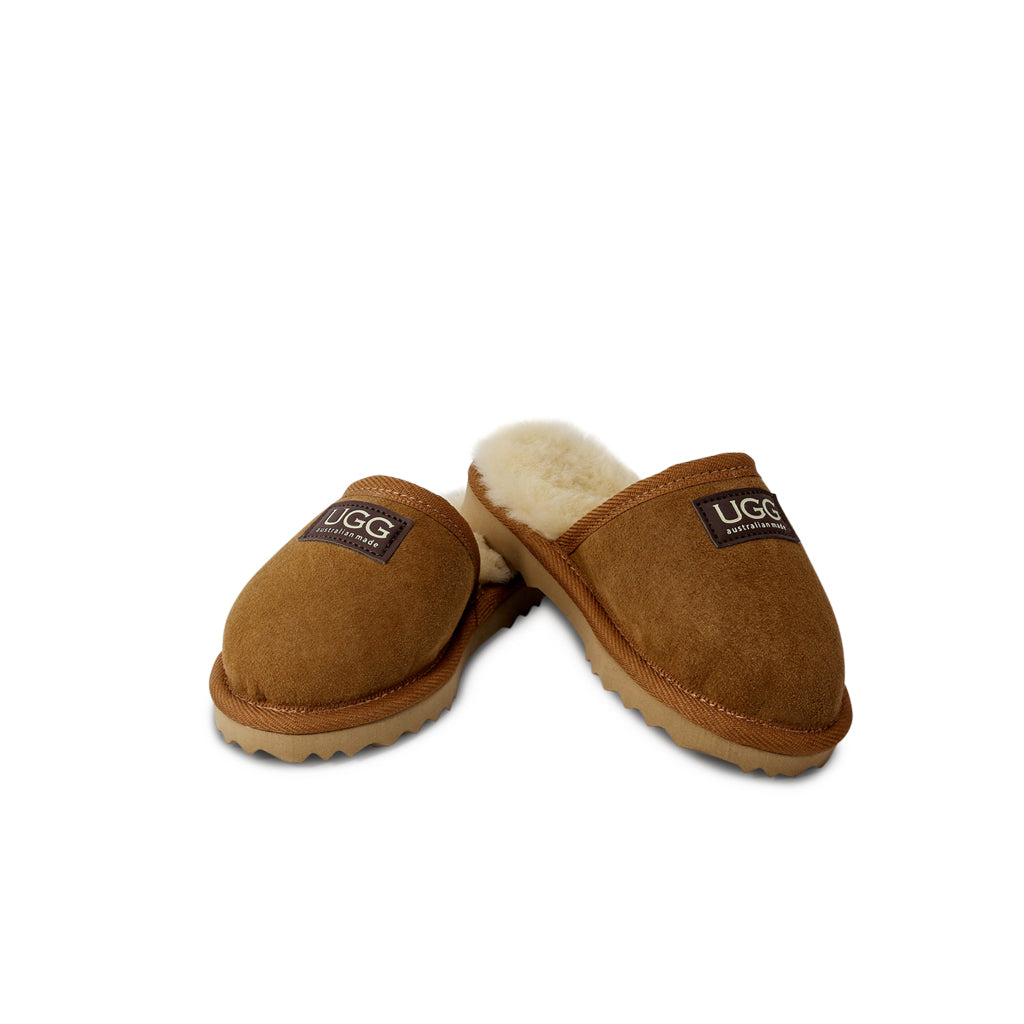 Kids Slippers