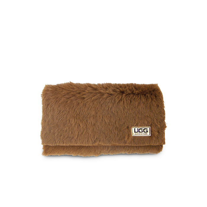 Kangaroo Travel Wallet