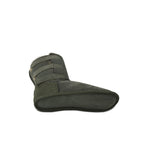 Men's Medical Velcro Mid