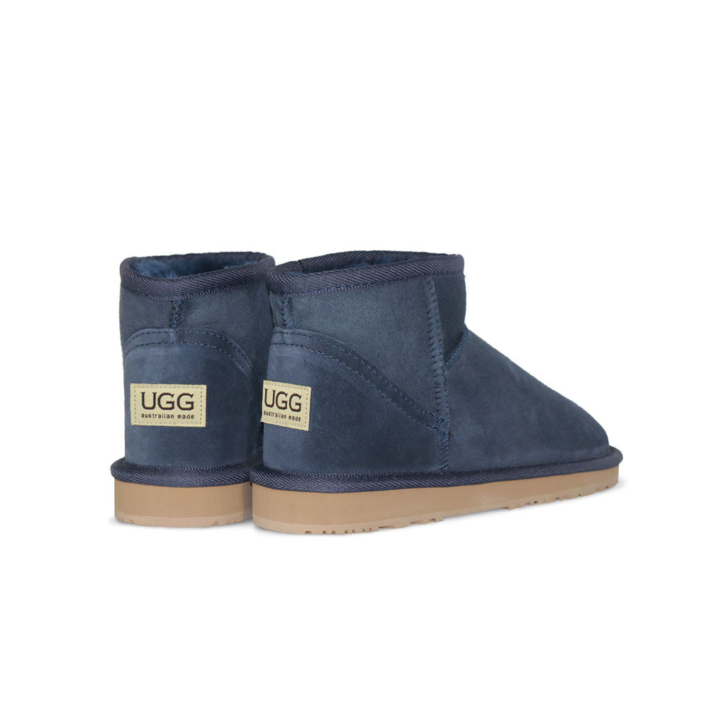 3fb910df983 promo code for mini blue ugg boots 37bfe 3e6df