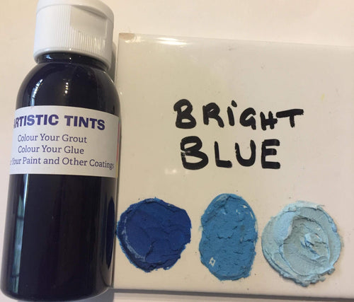 Artistic Tints - 10 PACK