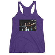 "Women's ""Dangerously Beautiful"" tank top"