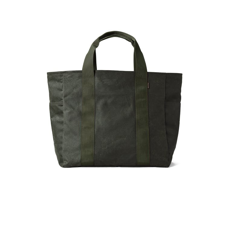 Filson Large Grab 'N' Go Tote 70391 Spruce