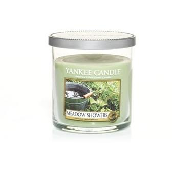 Yankee Candle Small Tumbler - Meadow Showers