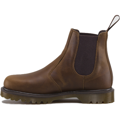 DR.MARTENS 2976 Chelsea Boot 15258201