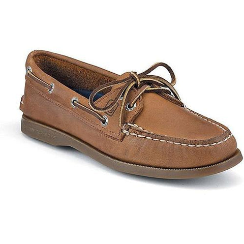 Sperry Women AO 2-EYE BOAT SHOE