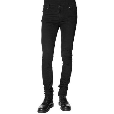 Cheap Monday Tight New Black 0101885