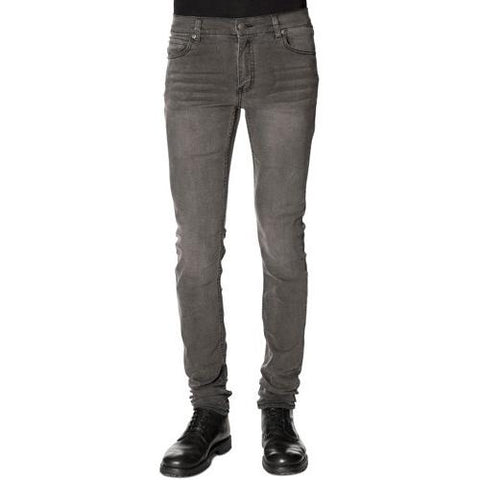 Cheap Monday Tight GG 0102321