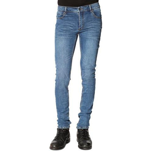 Cheap Monday Tight Dark Clean Wash 0100142