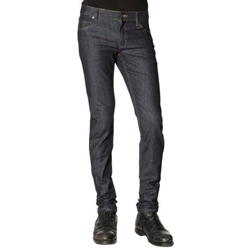 Cheap Monday Tight Blue Dry 0101889