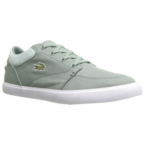 LACOSTE MENS BAYLISS 216 7 SPM 7-31SPM007153B