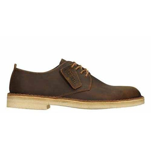Clarks Desert London Beeswax 26107880
