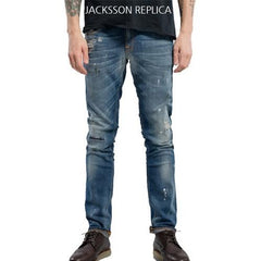 Nudie jeans LONG JOHN  jacksson replica