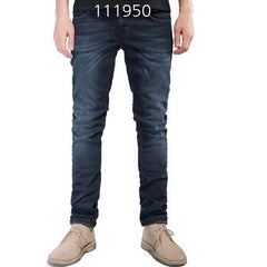 Nudie Jeans Long John Deep Abyss 111950