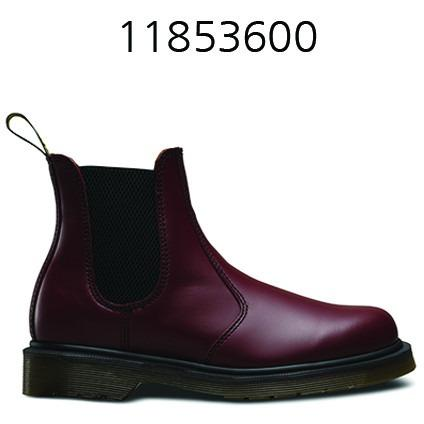 DR.MARTENS 2976 Chelsea Boot 11853600