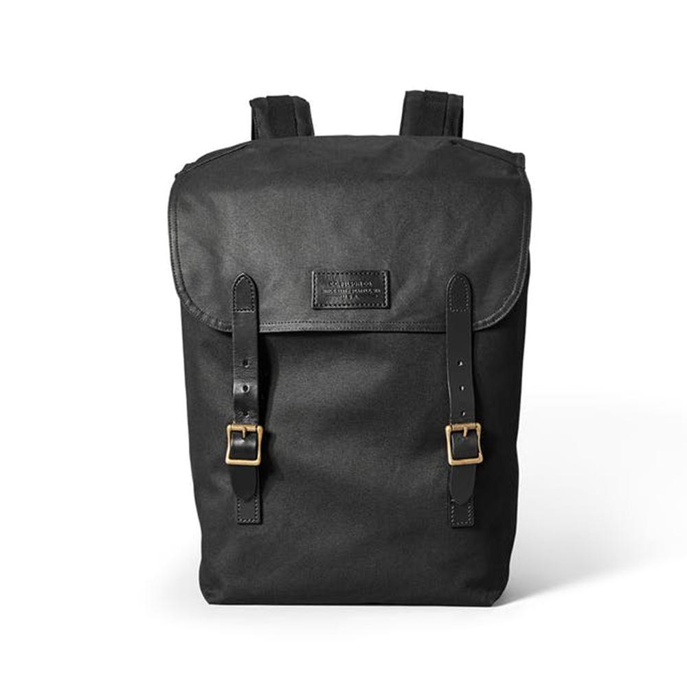 Filson Ranger Backpack 70381 Black