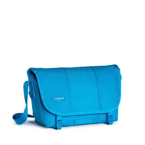Timbuk2 Classic Messenger Bag Aquatic 1108-2-7265