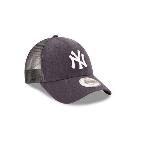 New Era New York Yankees Mlb Truckpri 940 Trucker Adjustable 11591198