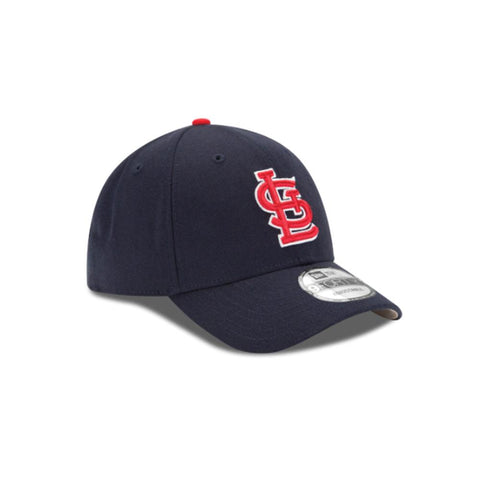 New Era The League Stlcar Alt 11001316