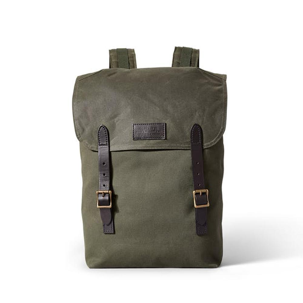 Filson Ranger Backpack 70381 Otter Green