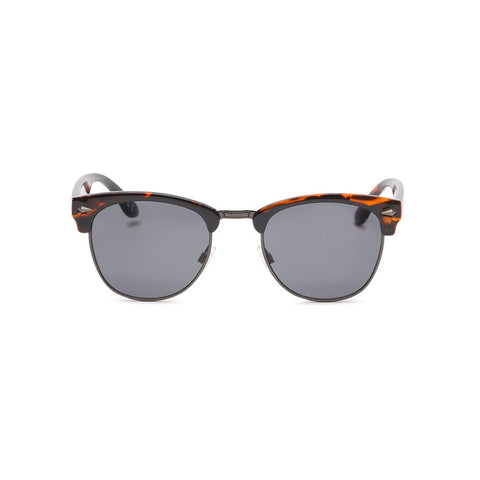 Vans Sound System Sunglasses Tortoise Shell VN0A2RLT1RE